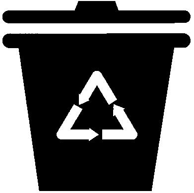 logo 标识 标志 设计 矢量 矢量图 素材 图标 391_389