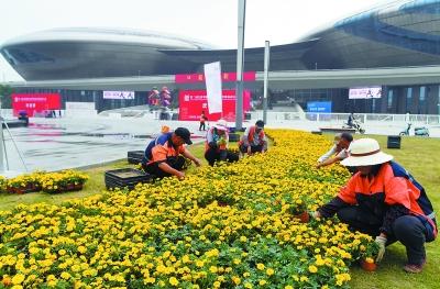 http://www.k2summit.cn/shehuiwanxiang/612140.html