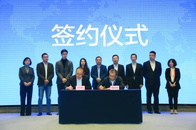 南京农行助力科技企业,提供全周期金融服务