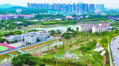 http://www.gyw007.com/nanhaijiaoyu/513404.html