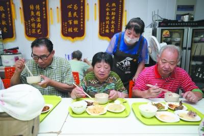 http://www.k2summit.cn/tiyujingsai/2727778.html